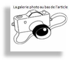 image galerie